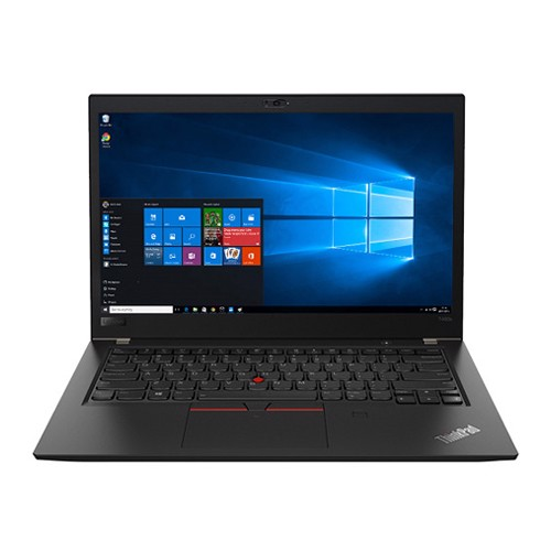 cau-hinh-thinkpad-t480s