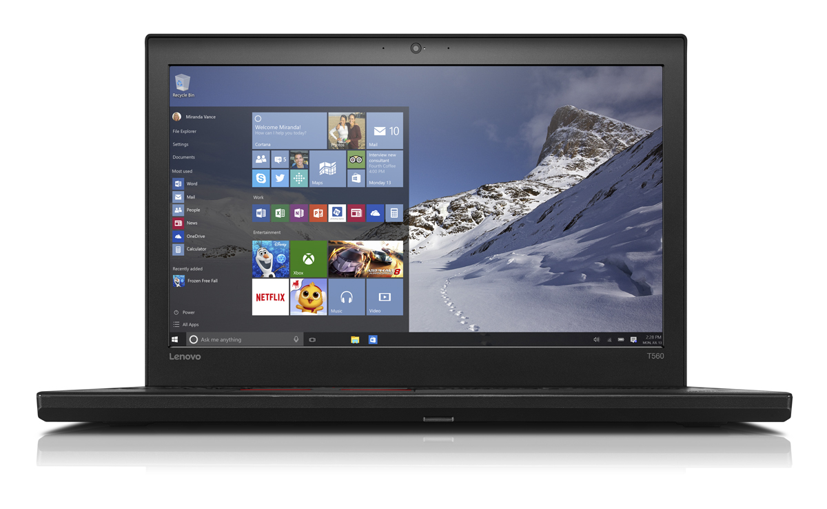 lenovo-laptop-thinkpad-t560-man-hinh-fhd