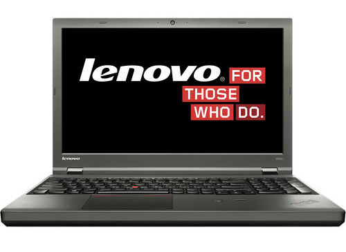 cau-hinh-thinkpad-w540