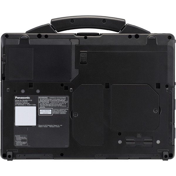 panasonic-toughbook-cf-53-mk-2-ha-noi