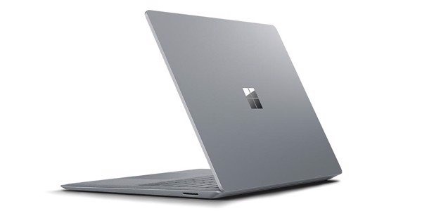 thong-so-ky-thuat-surface-laptop-2