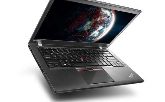 lenovo-thinkpad-t450s-core-i5-5300u-hd-graphics-5500-8gb-256gb-fhd