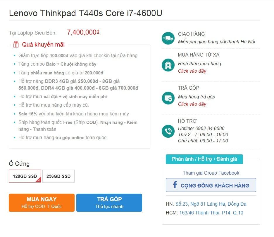tra-gop-01