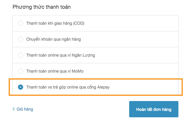 tra-gop-online
