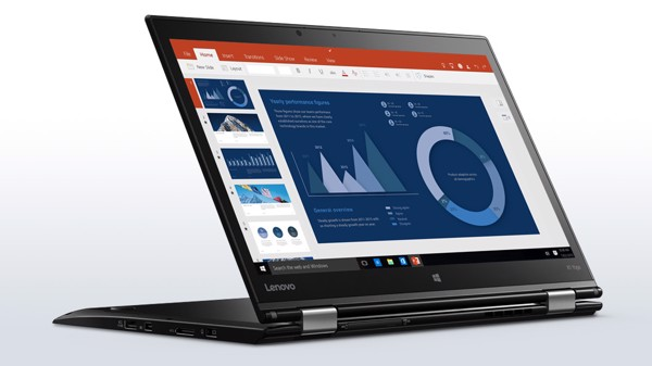 lenovo-thinkpad-x1-yoga-core-i5-6300u