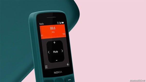 smartphonestore.vn - bán lẻ giá sỉ, online giá tốt điện thoại 4g nokia 215 chính hãng - 09175.09195