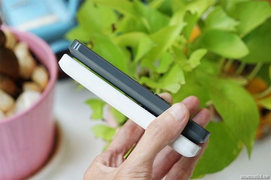 smartphonestore.vn - bán lẻ giá sỉ, online giá tốt điện thoại 4g nokia 6300 chính hãng - 09175.09195