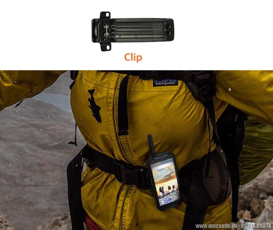 SmartPhoneStore.vn – Bán lẻ giá sỉ, online giá tốt smartphone ulefone armor 3wt chính hãng – 09175.09195