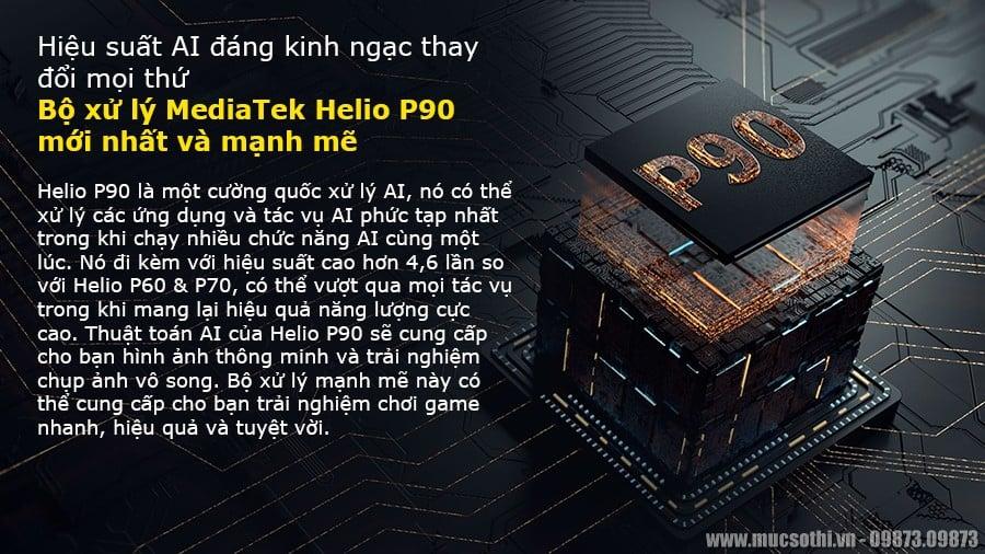 Smartphonestore.vn - Bán lẻ giá sỉ, online giá tốt điện thoại ulefone armor 7 chính hãng - 09175.09195