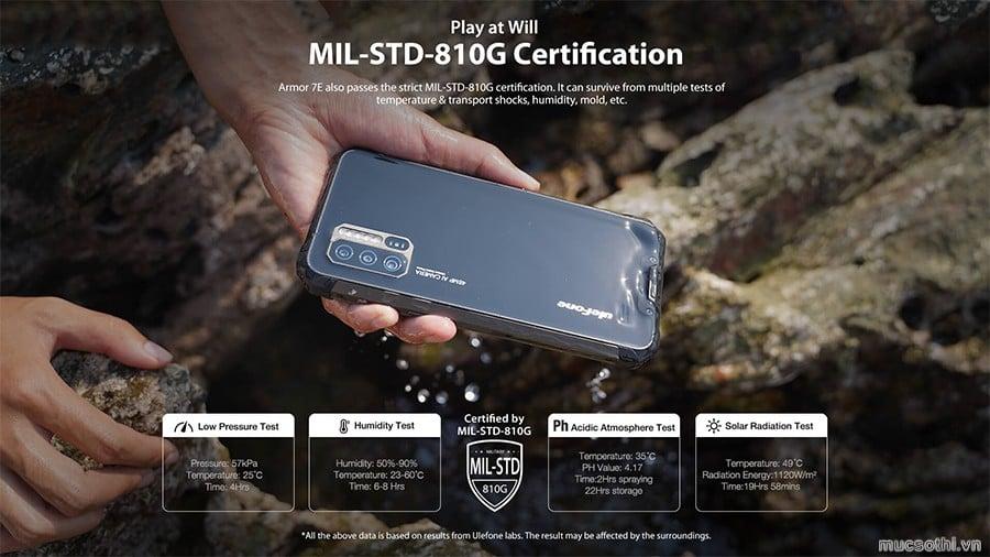 Giá TỐT. KM sim4G, bộ nhớ lưu trữ 128GB online, DMH, bảo hành 12 tháng chính hãng. Có SHIP COD LH 09175.09195