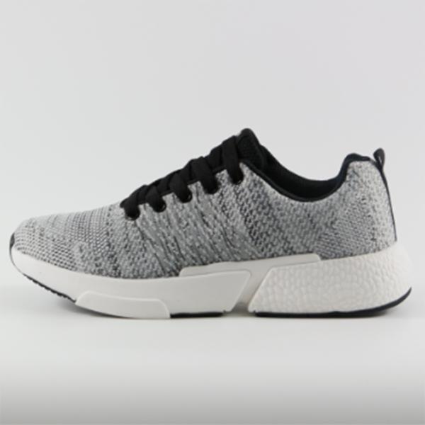 Smartphonestore.vn - Bán lẻ giá sỉ, online giá tốt giày sneakers nam belsports chính hãng - Có ship COD liên hệ 09175.09195