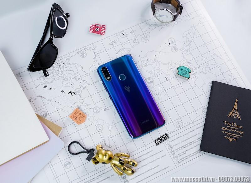 smartphonestore.vn - bán lẻ giá sỉ, online giá tốt điện thoại vsmart joy2 plus chính hãng - 09175.09195