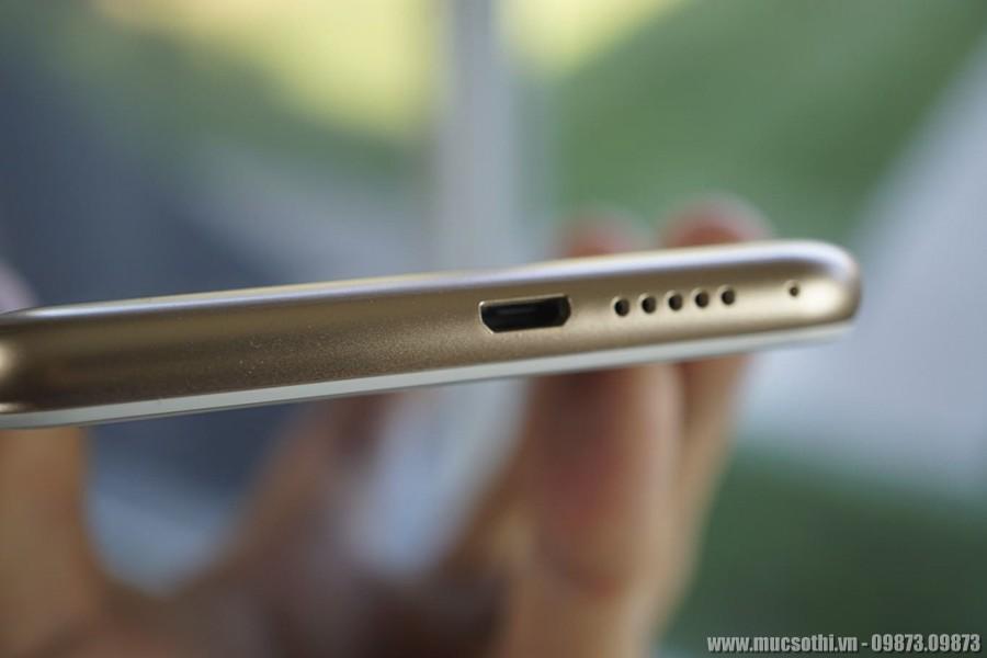 smartphonestore.vn - Bán lẻ giá sỉ, online giá tốt điện thoại oukitel u17 chính hãng - 09175.09195