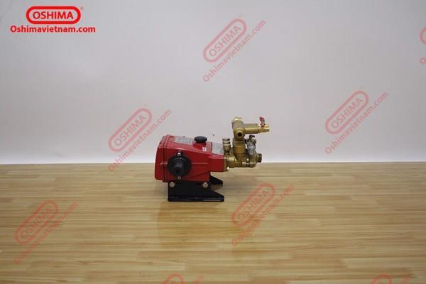 Đầu xịt Dragon HS28A được dùng để vệ sinh nhà cửa, rửa xe gia đình, xịt rửa dụng cụ, sân vườn,…