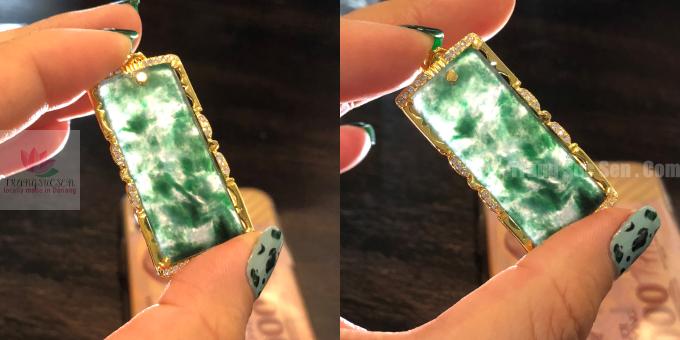 manh ngoc cam thach jadeite