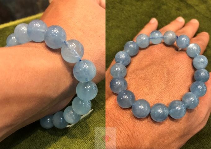 vong phong thuy da aquamarine cho nam