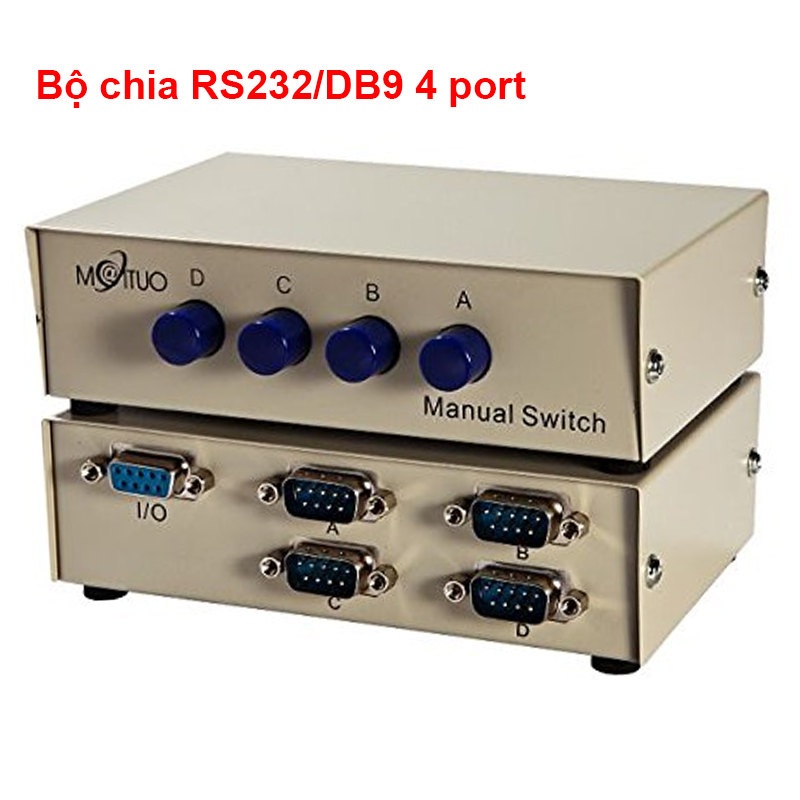bo gop rs232 2 cong 4 cong mt-viki