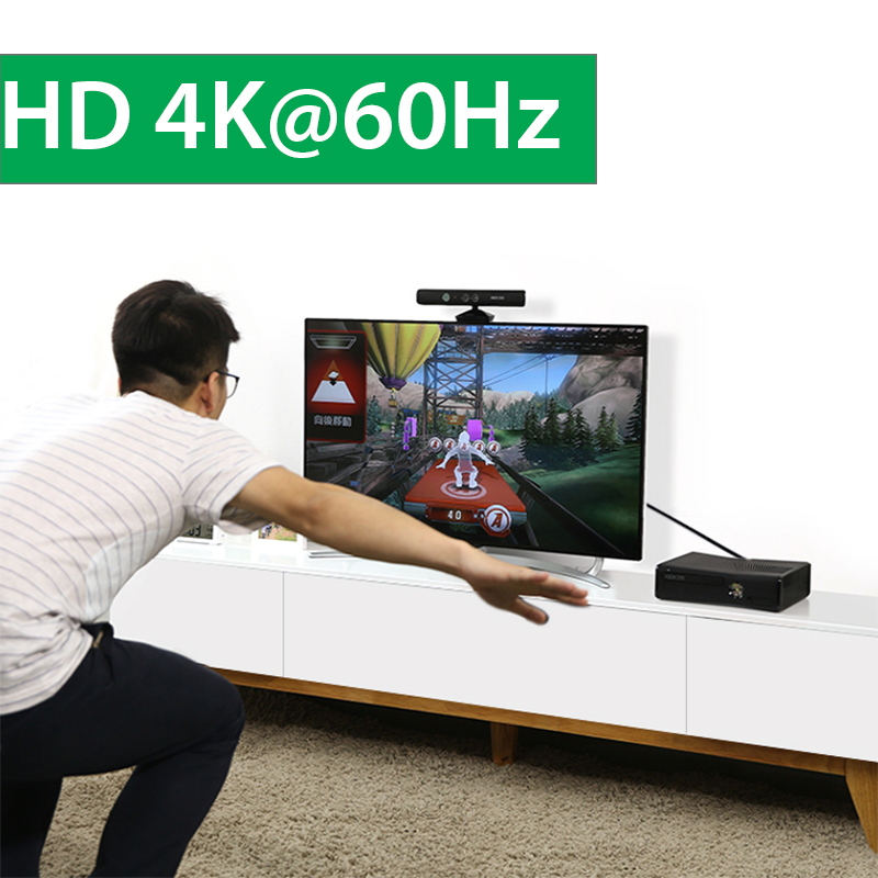 cap hdmi 4k2k60hz chinh hang ugreen