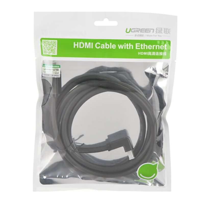 cap hdmi cong be goc ugreen