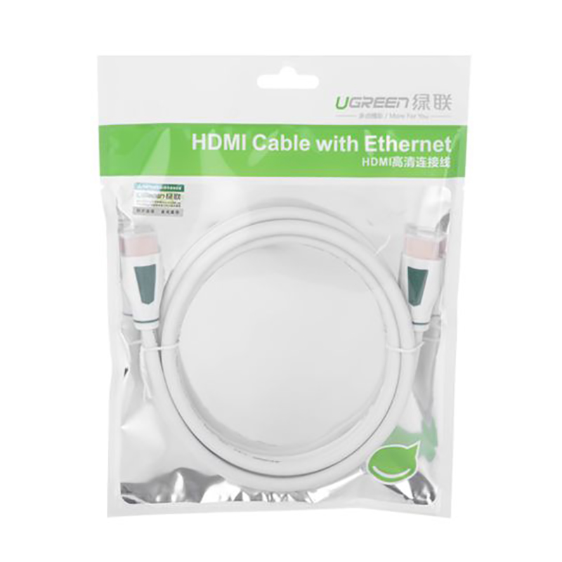 cap hdmi 4k ugreen