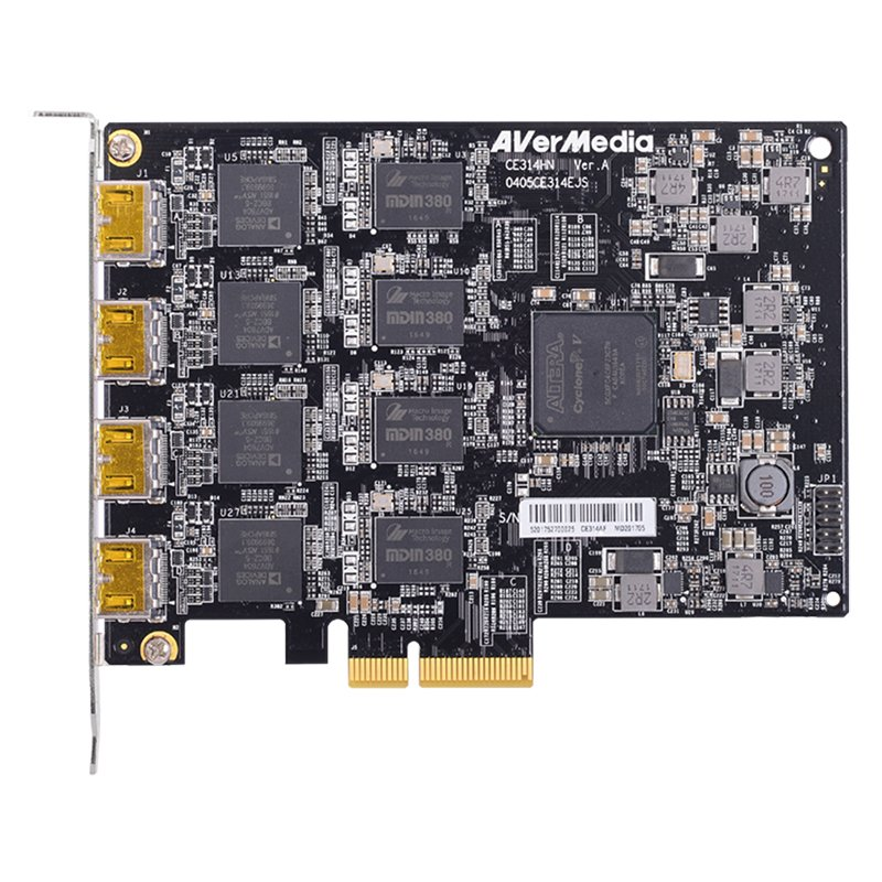 https://www.thietbiluutru.com.vn/quad-channel-full-hd-hdmi-pcie-capture-card-ce314-hn/p2726.html