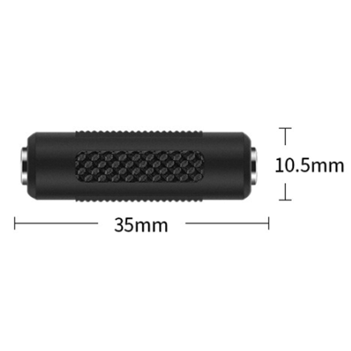 dau noi cap audio 3.5mm