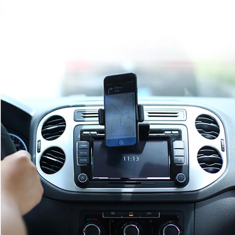 gia do smartphone tren xe hoi ugreen 40891