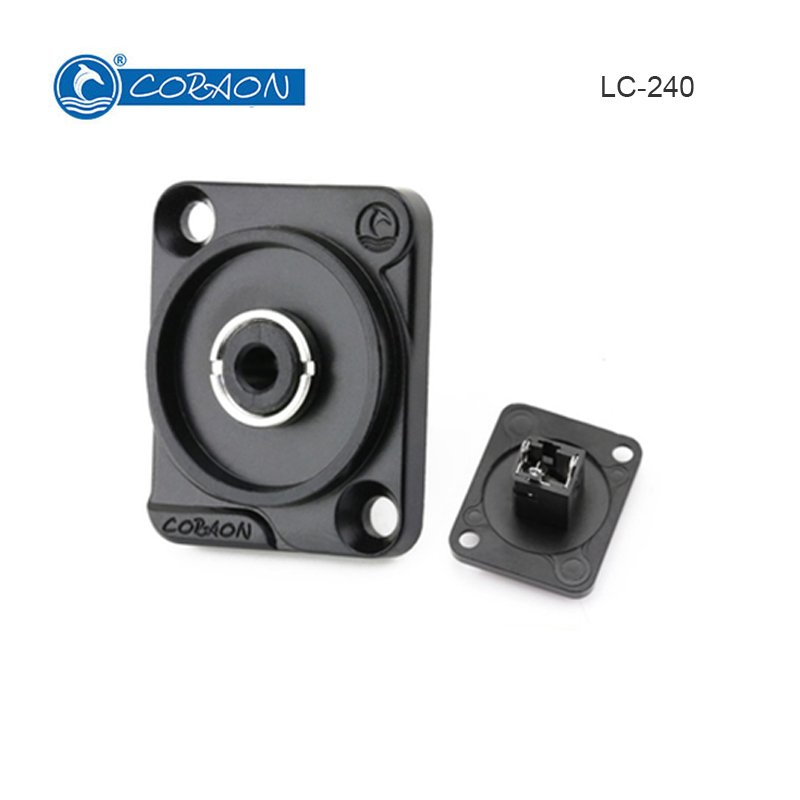 jack cam audio 3.5mm am tuong coraon
