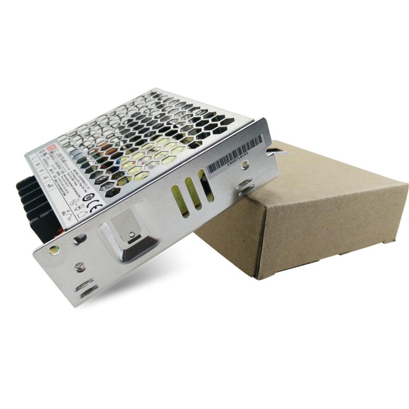 Nguồn DC LED 48V 1.6A 75W Meanwell LRS-75-48 Đài Loan
