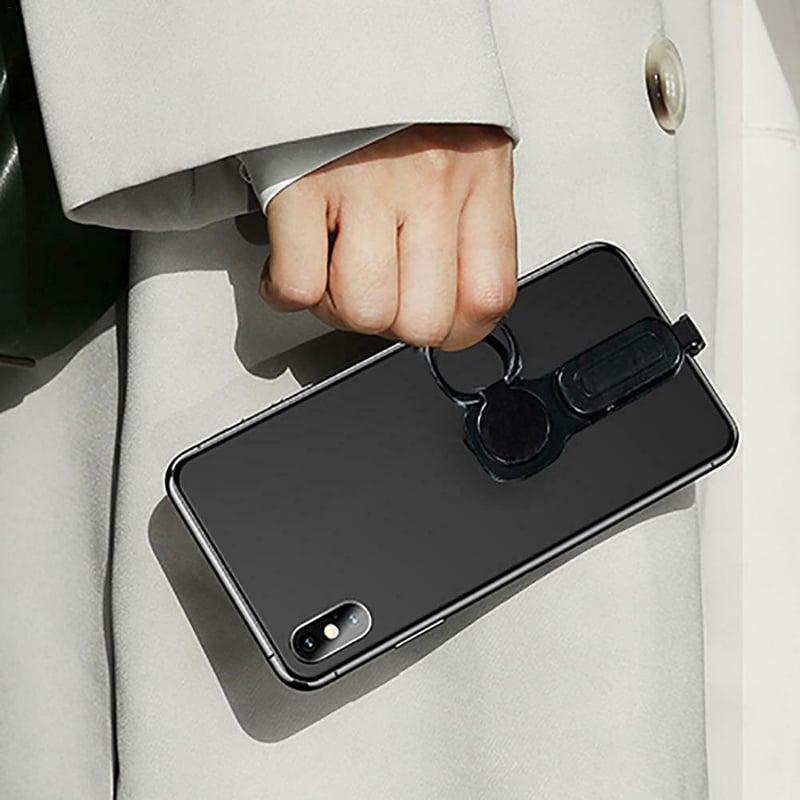 lxs08 sạc và dữ lieuj cho lightning iphone ipad ipod