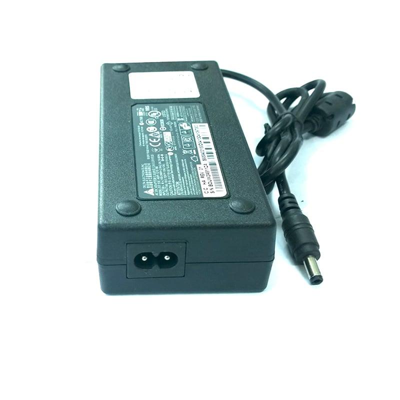 adapter 12v-10a delta