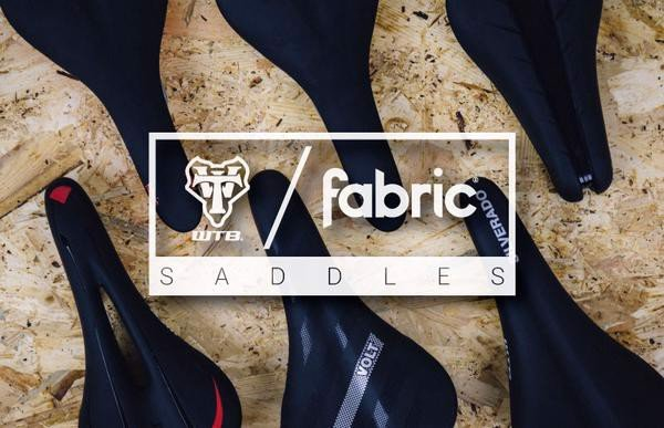 DON'T MAKE THESE SADDLE-BUYING MISTAKES