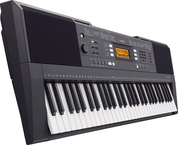 Nên mua đàn organ Yamaha nào cho bé là phù hợp nhất