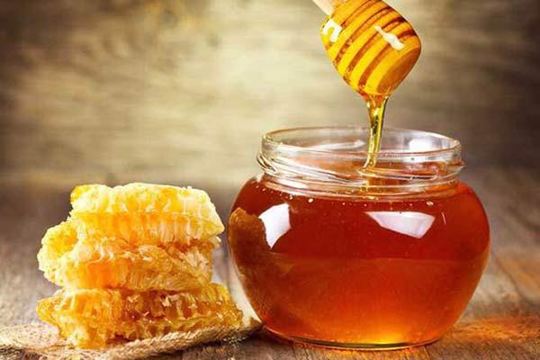 Cách phân biệt mật ong thật giả