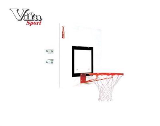 Bảng bóng rổ treo tường Vifa 802460, Bang bong ro treo tuong Vifa 802460