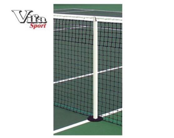 Cây chống đơn Tennis Vifa 302350, Cay chong don Tennis Vifa 302350