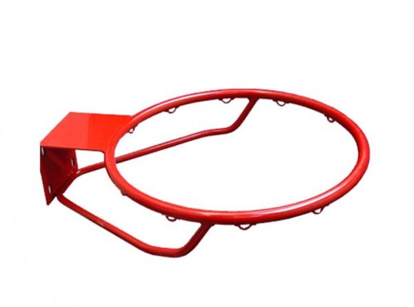 Vành bóng rổ Vifa 801035, Vanh bong ro Vifa 801035