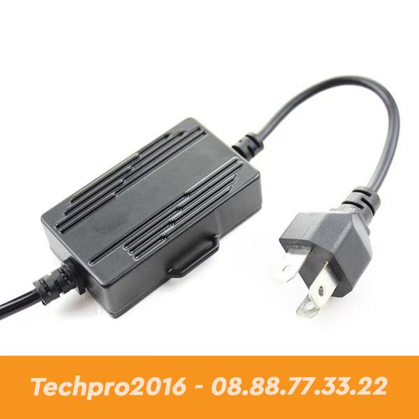 B 211 Ng Đ 200 N Bi Projector Led Mini H4 Si 202 U S 193 Ng Techpro 2016