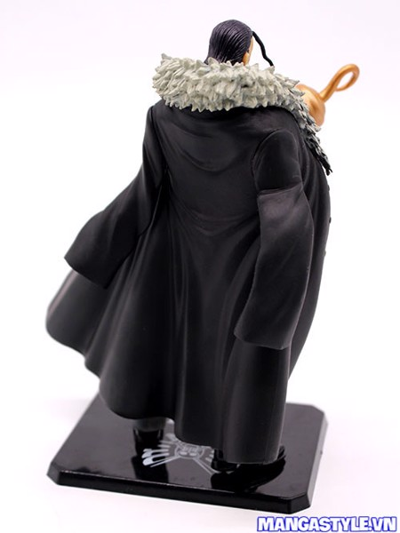 Figuarts Zero Crocodile One Piece