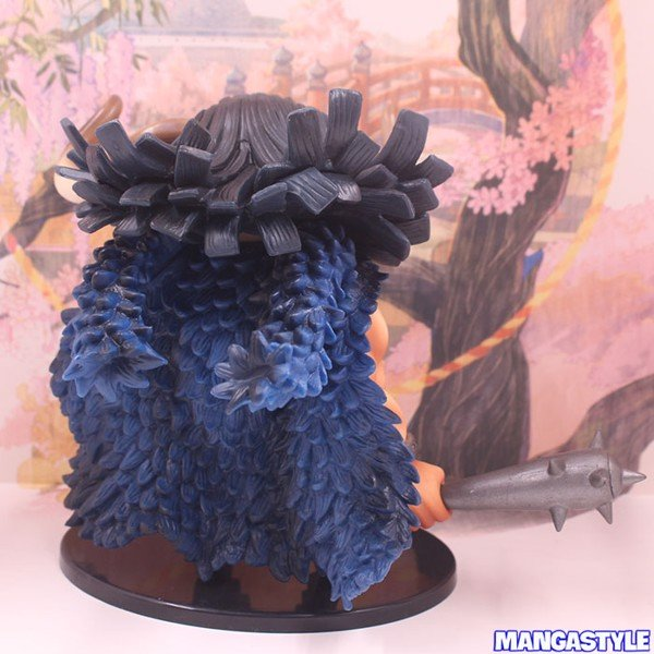 One Piece Kaido 1/8 Scale Figure