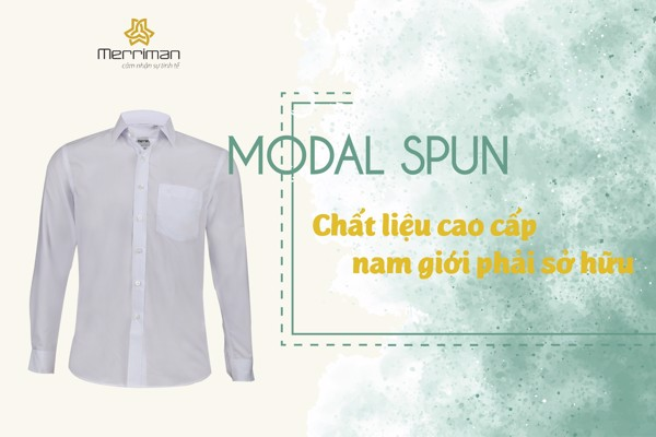 ao-so-mi-modal_spun-chat-lieu-nam-gioi-phai-so-huu