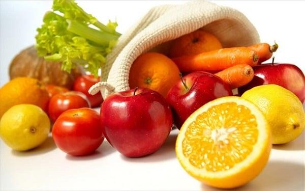 Đây là mẹo dinh dưỡng tốt nhất cho sức khỏe của bạn
