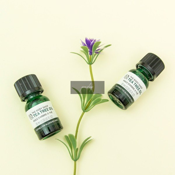 https://pmshop.vn/products/tinh-dau-tram-tra-the-body-shop-tea-tree-oil-10ml
