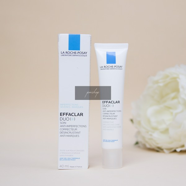 https://pmshop.vn/products/kem-ho-tro-tri-mun-la-roche-posay-effaclar-duo