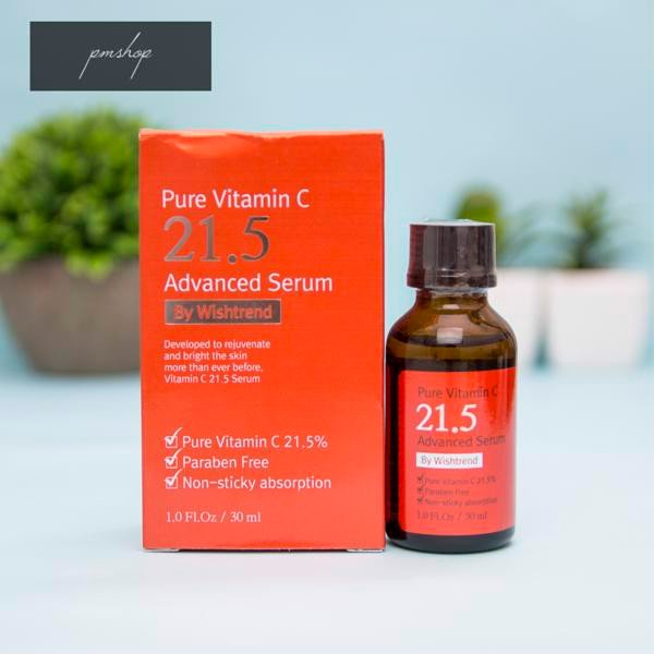 https://pmshop.vn/products/serum-duong-da-pure-vitamin-c-21-5-30ml