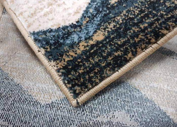 HOW TO BUY RUGS IN HO CHI MINH RUGS CODES SK 721G