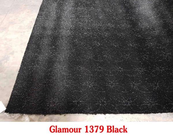 tham den glamour 1379