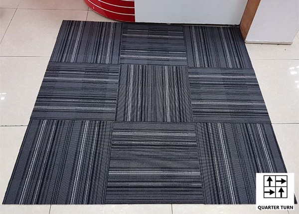 cheap carpet tile melody 5380