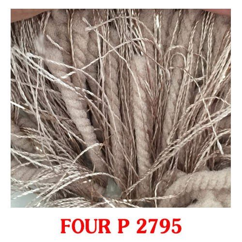 tham lot bo sofa four p 2795