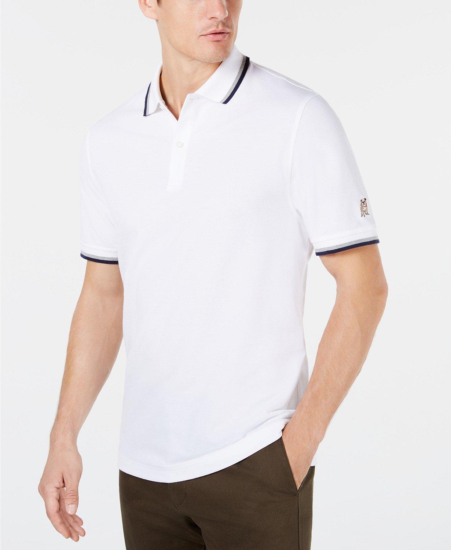3 mẫu áo thun trắng Việt Tiến 1